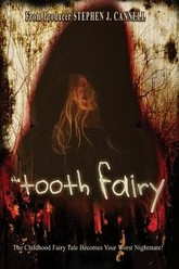 The Tooth Fairy Trailer