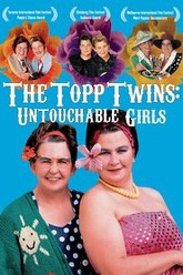 The Topp Twins: Untouchable Girls Trailer