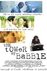 The Tower of Babble Trailer
