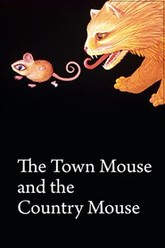 The Town Mouse and the Country Mouse Trailer