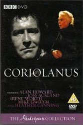 The Tragedy of Coriolanus Trailer