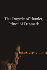 The Tragedy of Hamlet Prince of Denmark Trailer