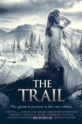 The Trail Trailer