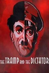 The Tramp and the Dictator Trailer