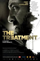 The Treatment Trailer