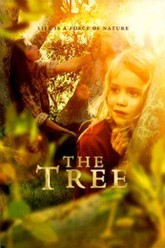 The Tree Trailer
