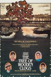 The Tree of Wooden Clogs Trailer