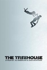 The Treehouse Trailer