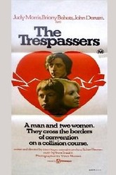 The Trespassers Trailer