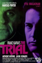 The Trial Trailer