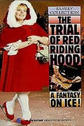 The Trial of Red Riding Hood Trailer
