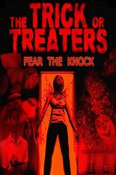 The Trick or Treaters Trailer