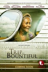 The Trip to Bountiful Trailer
