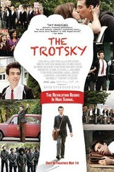The Trotsky Trailer