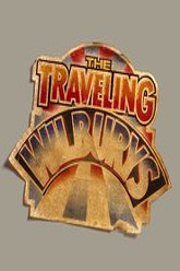 The True History Of The Traveling Wilburys Trailer