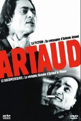 The True Story of Artaud the Momo Trailer