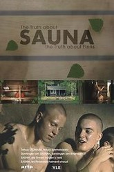 The Truth About Sauna: The Truth About Finns Trailer