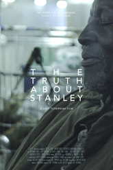 The Truth About Stanley Trailer