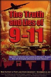 The Truth and Lies of 9-11 Trailer