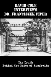 The truth behind the gates of Auschwitz Trailer
