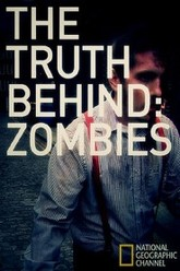 The Truth Behind: Zombies Trailer