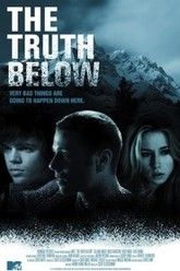 The Truth Below Trailer