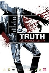 The Truth Commissioner Trailer