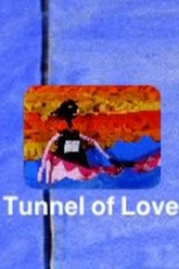 The Tunnel of Love Trailer