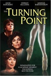 The Turning Point Trailer