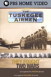 The Tuskegee Airmen: They Fought Two Wars Trailer