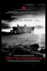 The Twilight Hour: Visions of Ireland's Haunted Past Trailer
