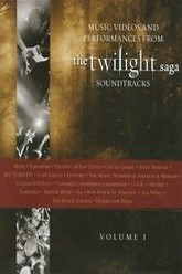 The Twilight Saga Soundtracks Music Videos Trailer