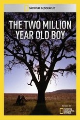 The Two Million Year Old Boy Trailer