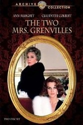 The Two Mrs. Grenvilles Trailer