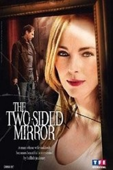 The Two-Sided Mirror Trailer