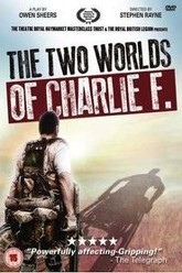 The Two Worlds Of Charlie F Trailer