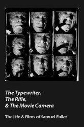 The Typewriter, the Rifle & the Movie Camera Trailer