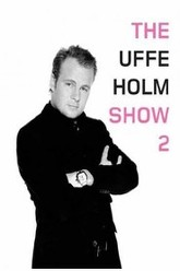The Uffe Holm Show 2 Trailer
