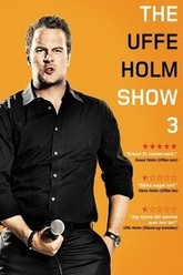 The Uffe Holm Show 3 Trailer