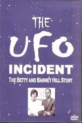 The UFO Incident Trailer