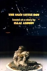 The Ugly Little Boy Trailer