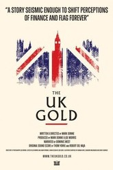 The UK Gold Trailer