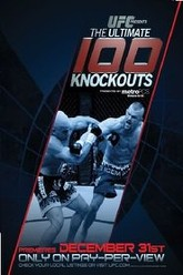 The Ultimate 100 Knockouts Trailer