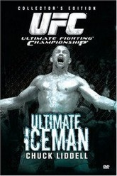 The Ultimate Iceman: Chuck Liddell Trailer