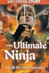 The Ultimate Ninja Trailer