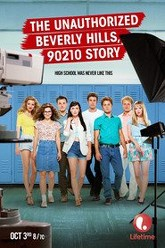 The Unauthorized Beverly Hills 90210 Story Trailer