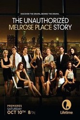The Unauthorized Melrose Place Story Trailer