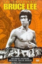 The Unbeatable Bruce Lee Trailer