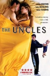 The Uncles Trailer