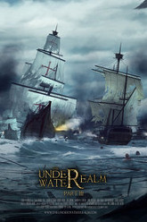 The Underwater Realm - Part III - 1588 Trailer